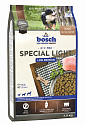 Корм Bosch Special Light для Собак