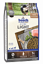 Корм Bosch Light для Собак