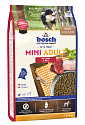 Bosch Mini Adult ягнёнок и рис
